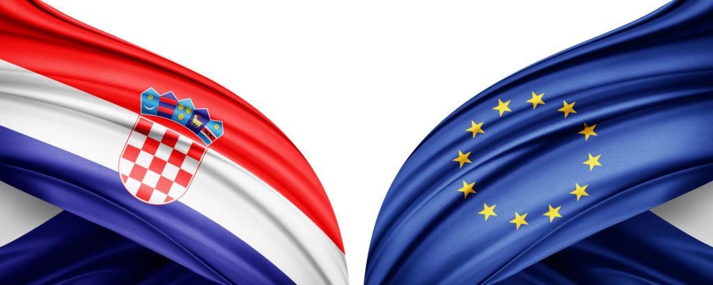Modepack EU projects